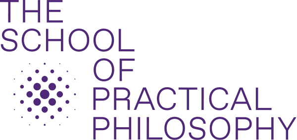 The School of Practical Philosophy